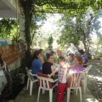 toparlar8-03-06-2012