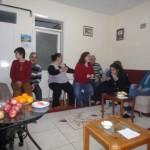 toplu1-23-12-2012