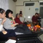 toplu2-23-12-2012