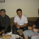 ulas-adnan-ziya-27-03-2010