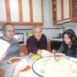 ummuhan-burhanettin-mehmet-zeynep-31-12-2010