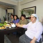 ummuhan-fatma-derya-safinaz-hatice-16-04-2011