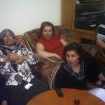 ummuhan-fatma-emel-16-05-2009