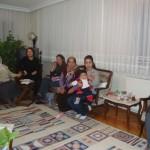 ummuhan-fatma-nuran-serife-bilal-secil-safinaz-16-01-2010