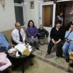 ummuhan-hasan-derya-ekrem-ruchan-safinaz-saadet-nuran-03-04-2010