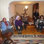ummuhan-hatice-halil-saim-derya-17-12-2011
