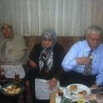 ummuhan-nazire-mustafa-18-04-2009