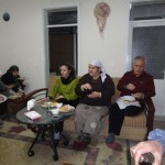 ummuhan-nazire-nuran-hatice-mehmet-19-11-2011