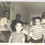 veli-mehmet-burhanettin-zeynep-1971