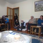 veli-serife-bilal-aybice-nuran-ali-hatice-derya-emel-27-12-2014