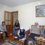 veli-suphi-nuran-ali-hatice-derya-27-12-2014