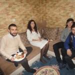 yahya-zeynep-nafi-sercan-27-12-2014