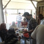 yemek-8-festival-2010