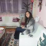 zeynep-05-10-2013