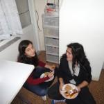 zeynep-aybice-19-11-2011