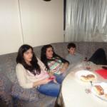zeynep-aybice-nafi-17-03-2012