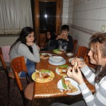 zeynep-aybice-nafi-merda-17-12-2011