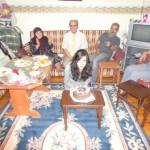 zeynep-dugum-gunu-29-05-2010