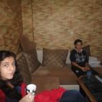 zeynep-nafi-18-11-2012