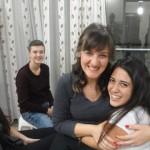 zeynep-nafi-merda-dilara-aybice-17-01-2015