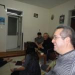 zeynep-safinaz-mehmet-burhanettin-31-12-2010
