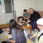 zeynep-safinaz-mehmet-hatice-31-12-2010
