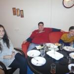 zeynep-tolga-nafi-23-11-2014