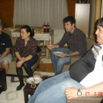 ziya-naime-burak-tolga-27-03-2010